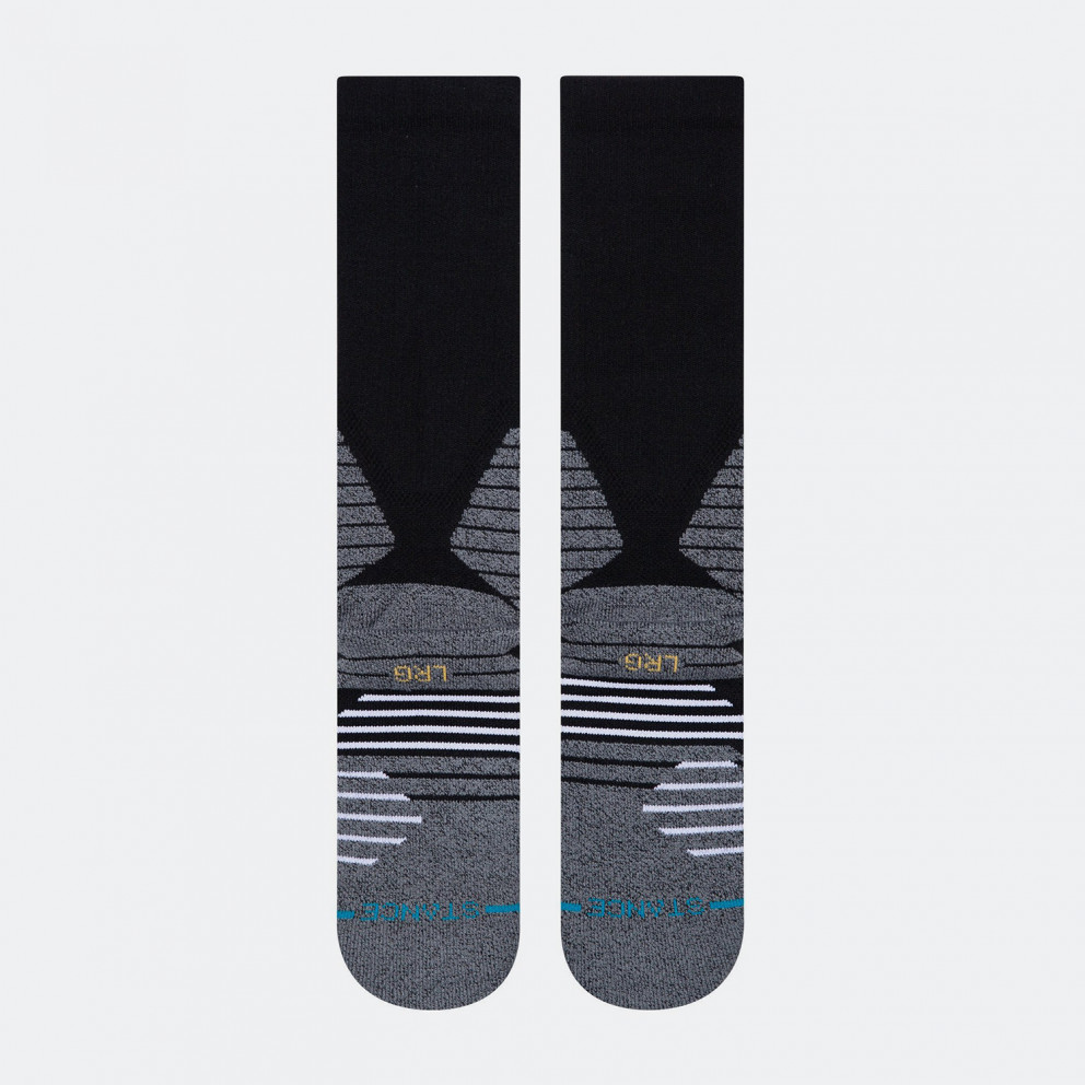 Stance Icon Hoops Crew Unisex Socks