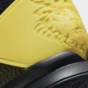 Nike Lebron Witness Iv Men's Shoes