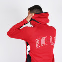 Nike Men'S Nba Chicago Bulls Therma Flex Showtime