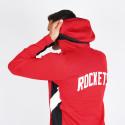 Nike Men'S Nba Houston Rockets Therma Flex Showtime