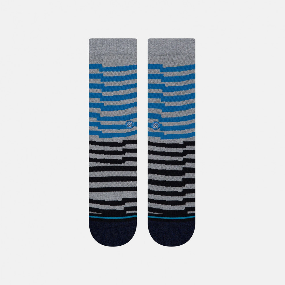 Stance Breakdown Crew Unisex Socks