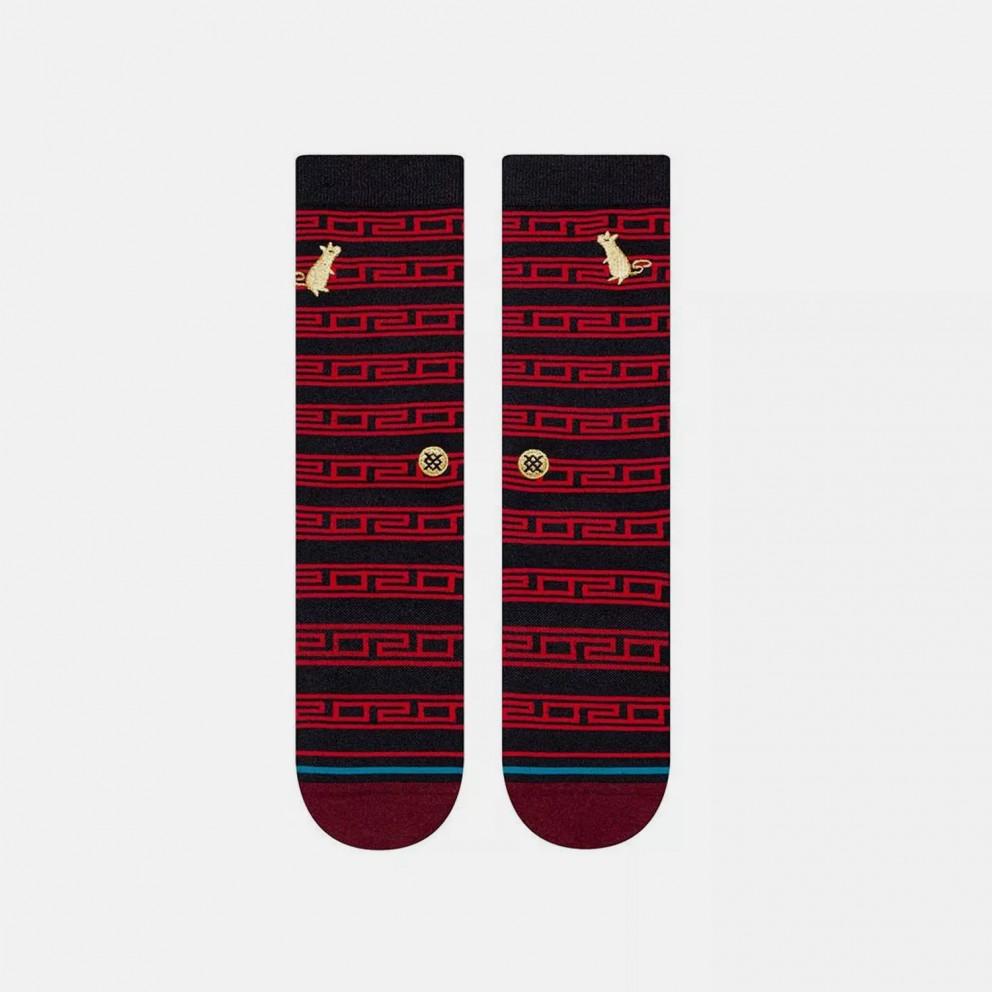 Stance 2020 Unisex Socks