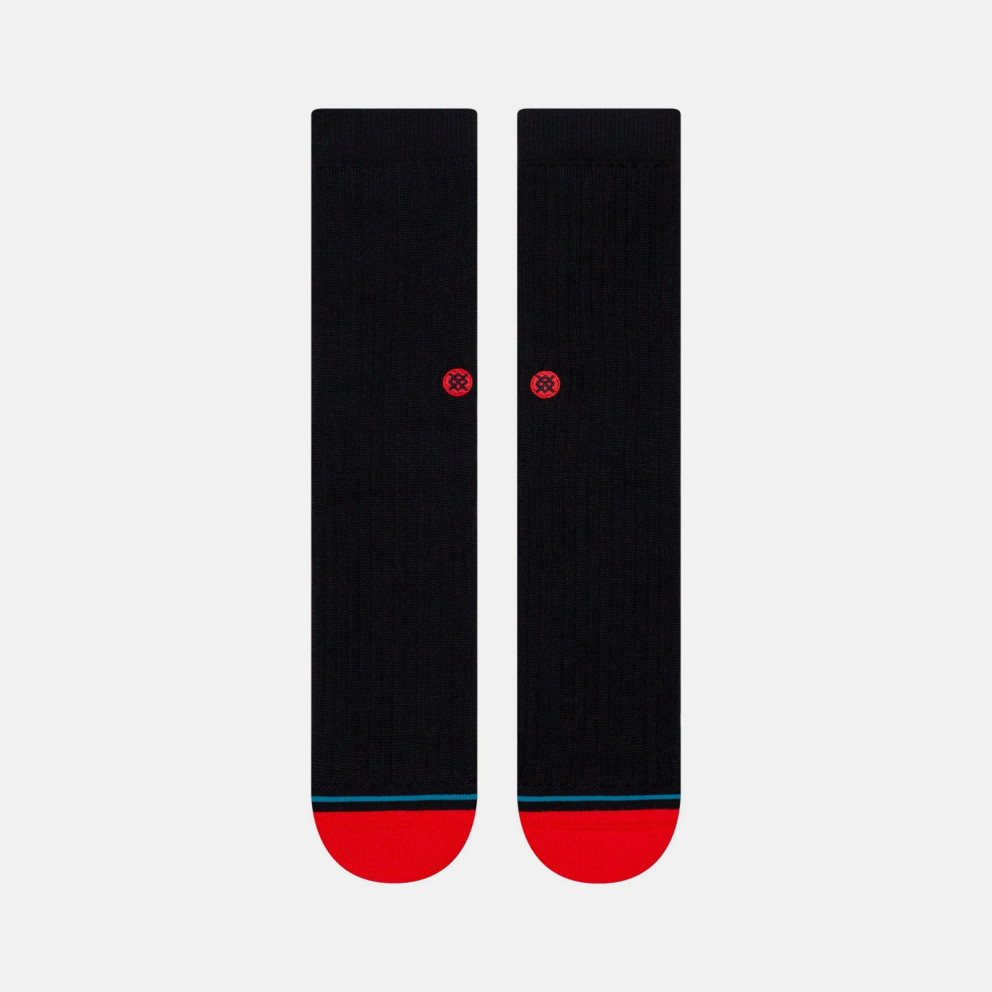 Stance Icon Heavy Unisex Socks
