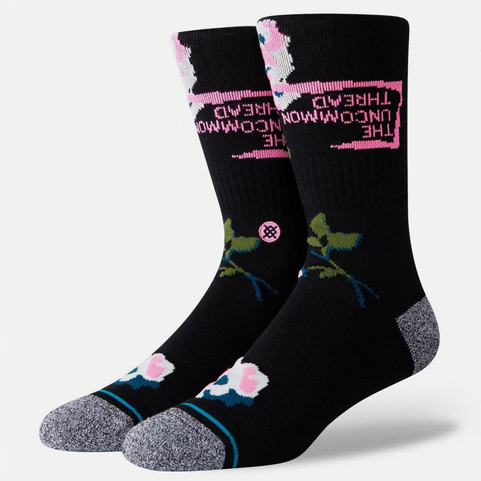 Stance Mondus Novus Unisex Socks