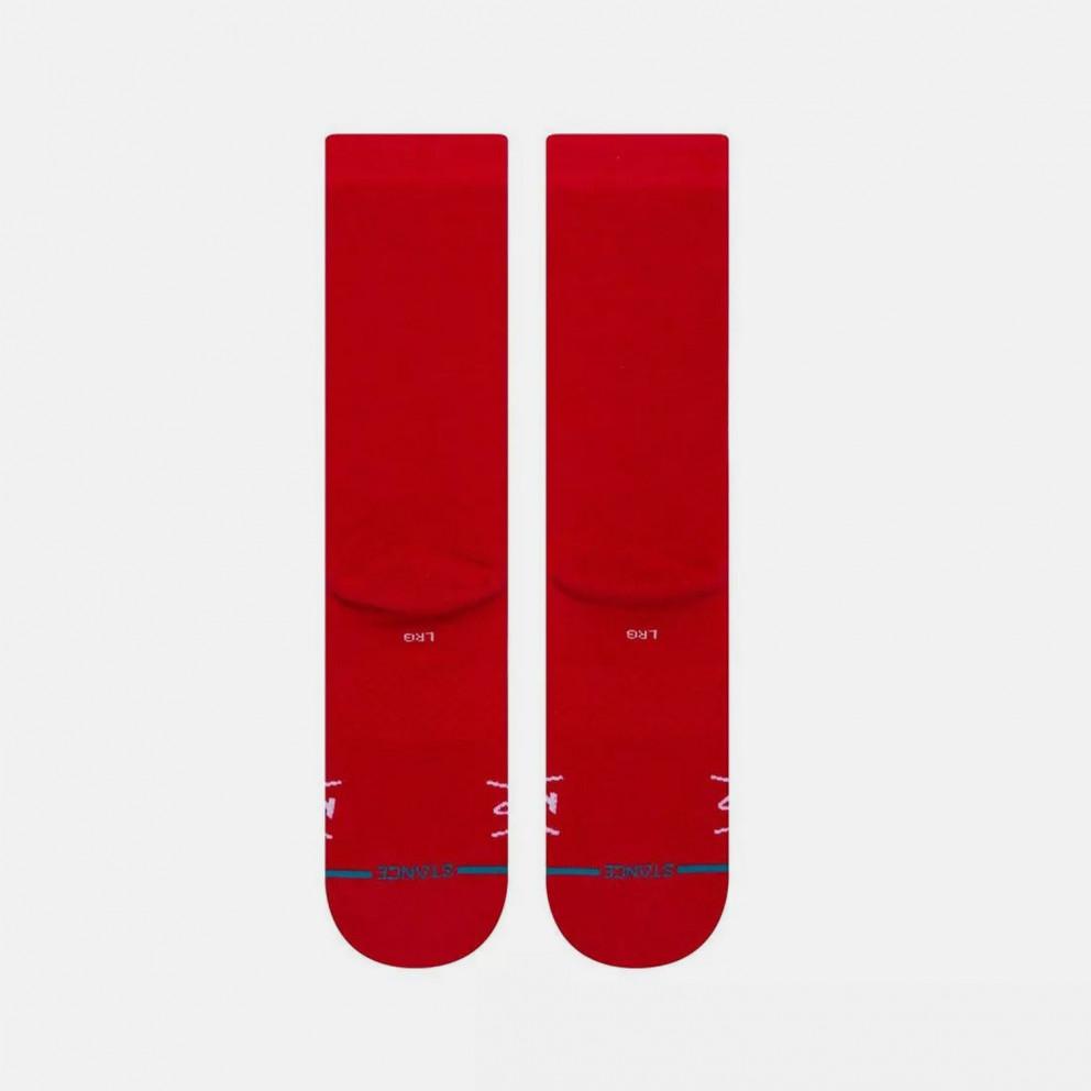 Stance Trippie Unisex Socks