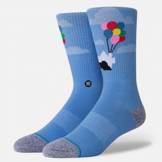 Stance Up Unisex Socks