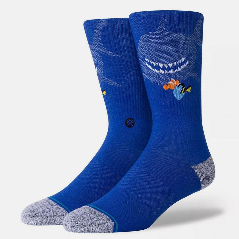 Stance Finding Nemo Unisex Socks