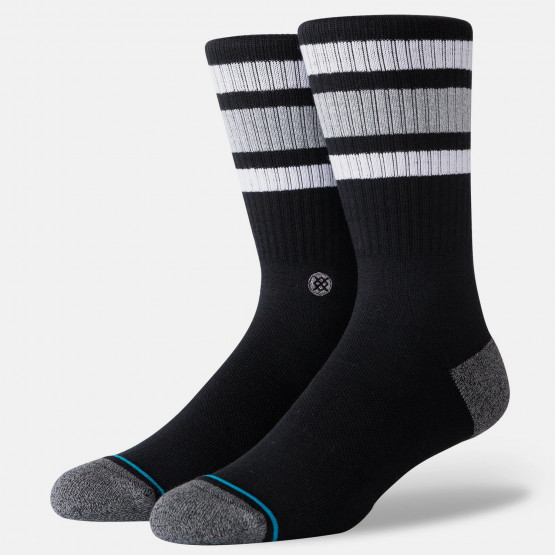 Stance Boyd Staple Unisex Socks