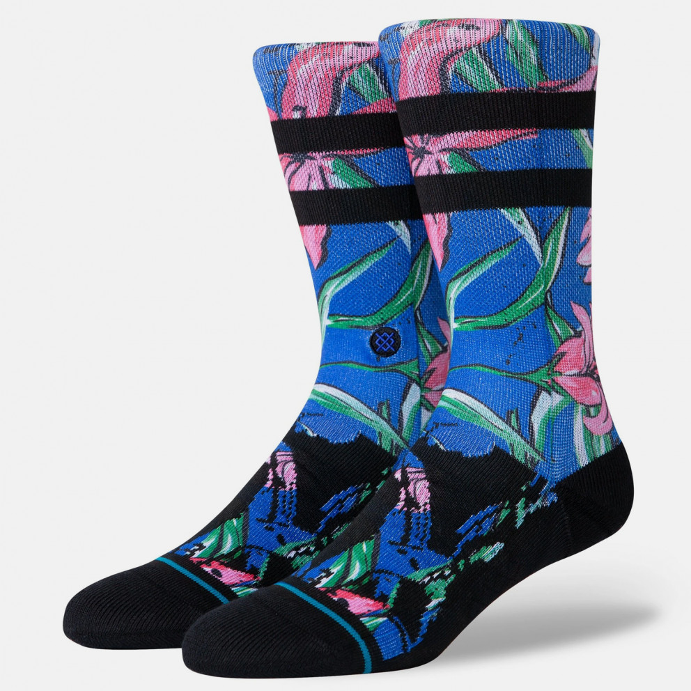 Stance Waipoua Unisex Socks