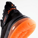 Jordan Proto-Max 720 Men's Shoes