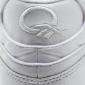 Reebok Classics Question Mid Men's Shoes