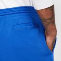 Jordan Jumpman Logo Men's FLeece Shorts
