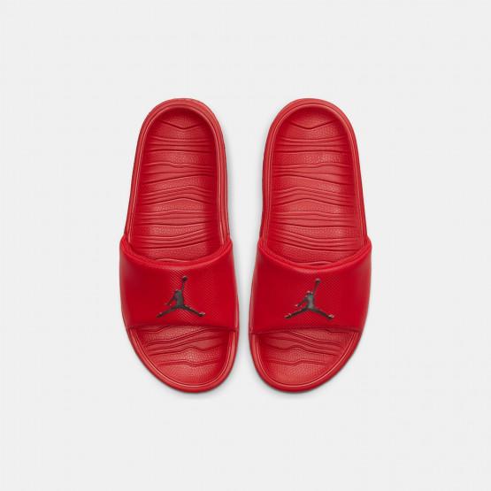 Jordan Break Παιδικές Slides