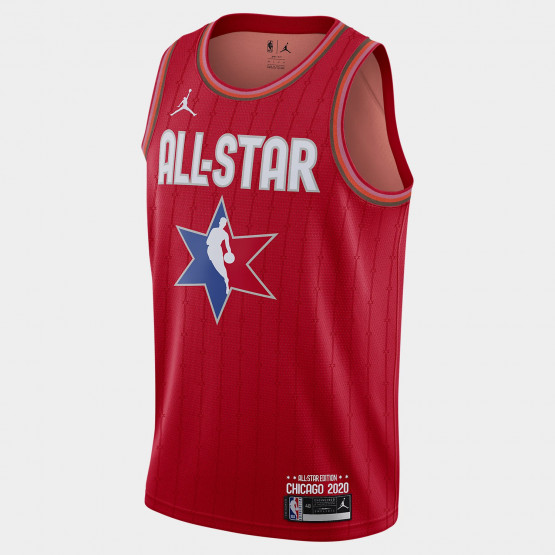 Nike Nba James Harden All-Star Men'S Top