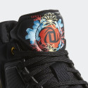 adidas Performance D Rose 10 Men's Shoes