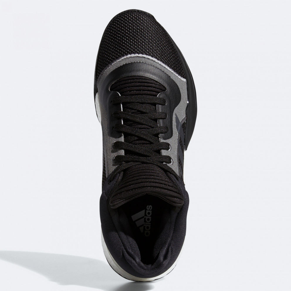 adidas Performance Marquee Boost Men's Shoes