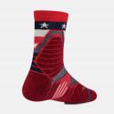 Stance Hoops American Men's Socks