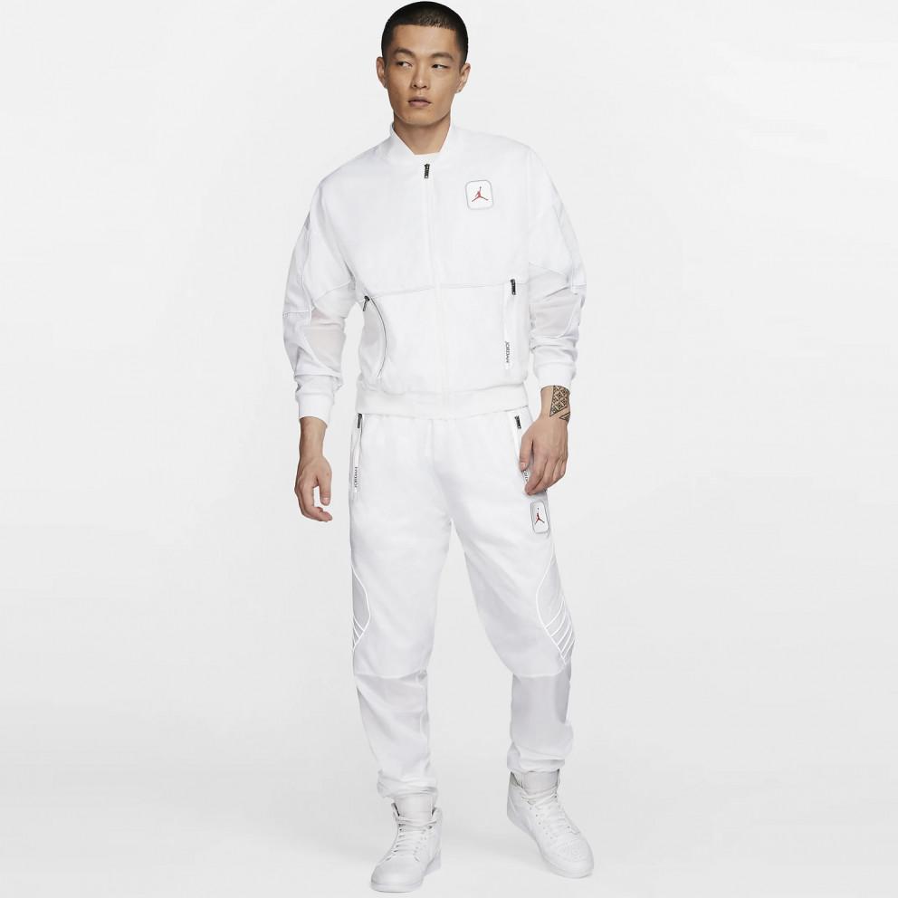 Jordan Legacy Aj5 Men's Jacket