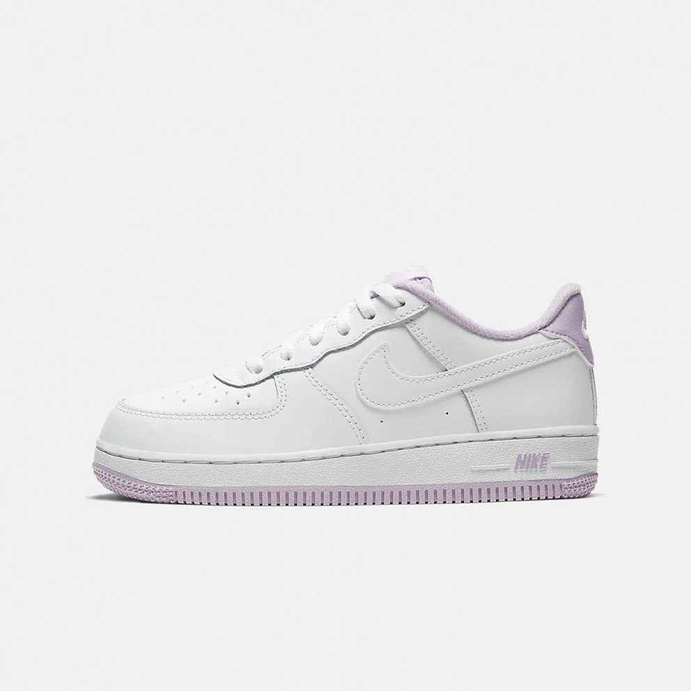Nike Force 1-1 Kids' Shoes
