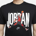 Jordan Crew Men's Tee