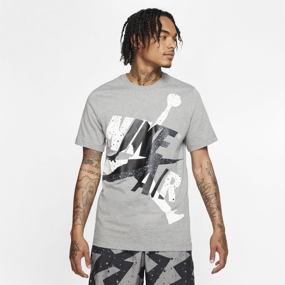 Jordan Jumpman Classics Men's T-Shirt