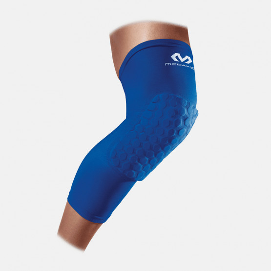 Mcdavid Hex Leg SLeeves