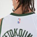 Nike Nba Milwaukee Bucks Jersey (Giannis Antetokounmpo)