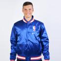 Nike N31 M Nk Jacket Courtside