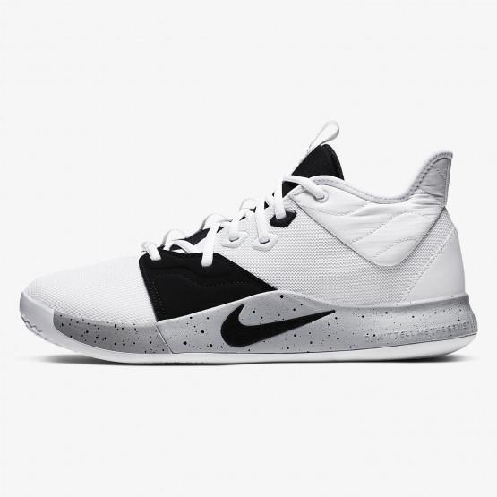 Nike Pg 3 Men's Shoes