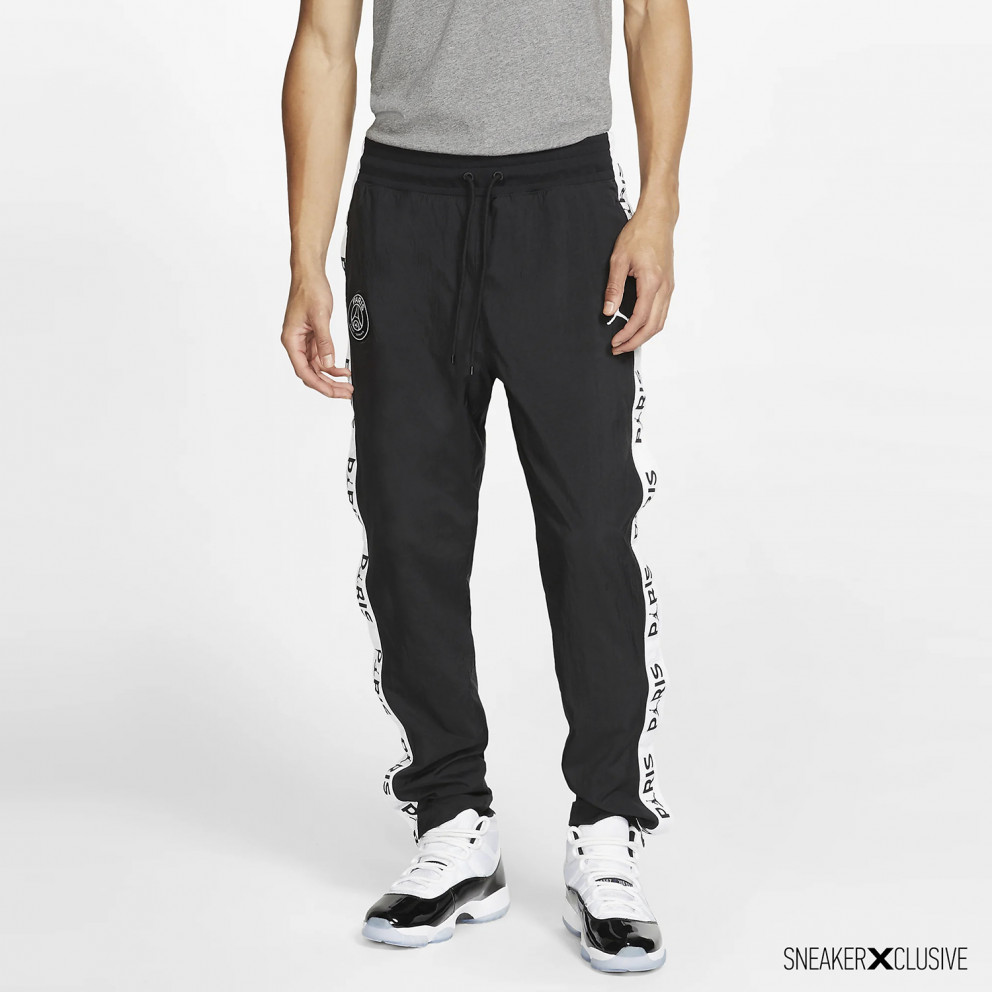 Jordan X Psg Men's Pants