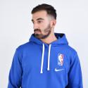 Nike NBA Team 31 Courtside Men's Hoodie
