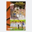 """the Final Countdown"" Mvpublications"