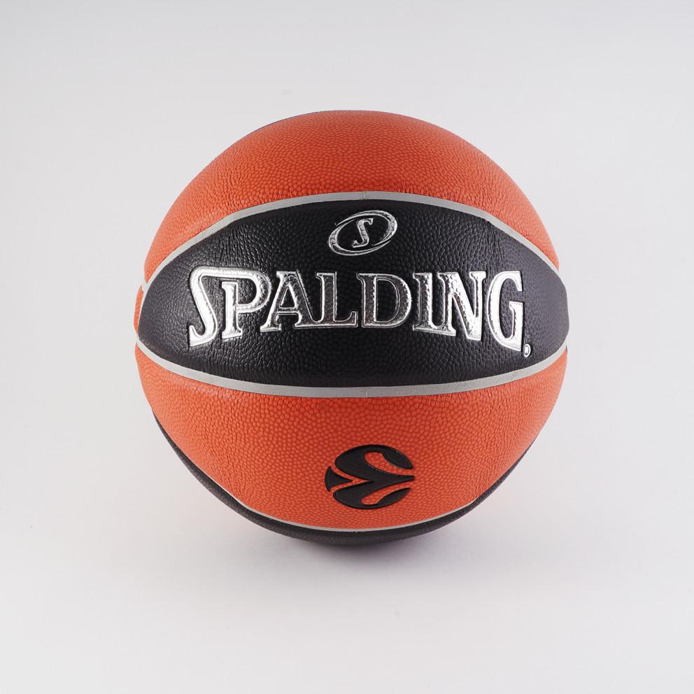 Spalding Tf-1000 Leg Size 7