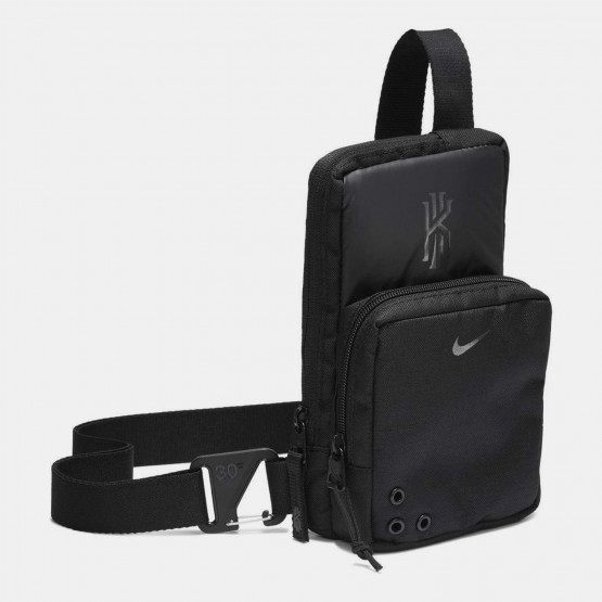 Nike Kyrie Smit Men's Bag