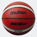 Molten Rubber Cover Basketball No 5