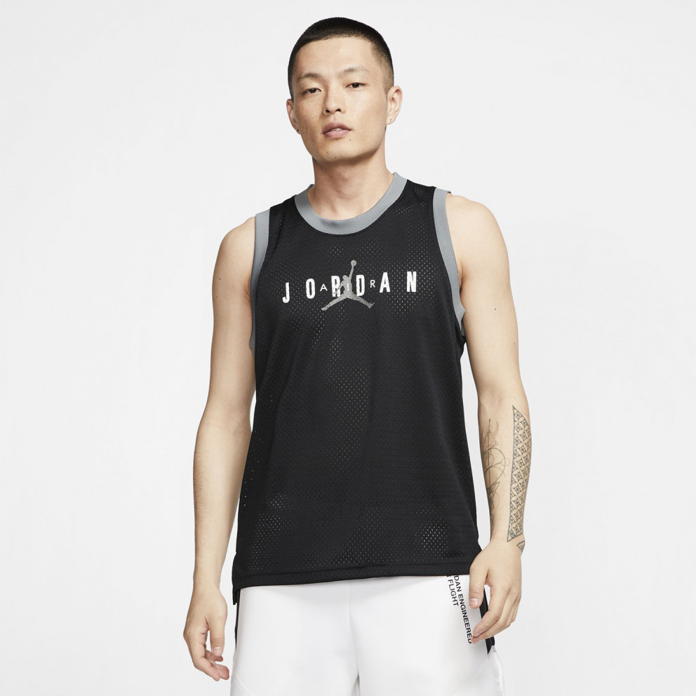 Jordan Sport Dna Men's Tank Top