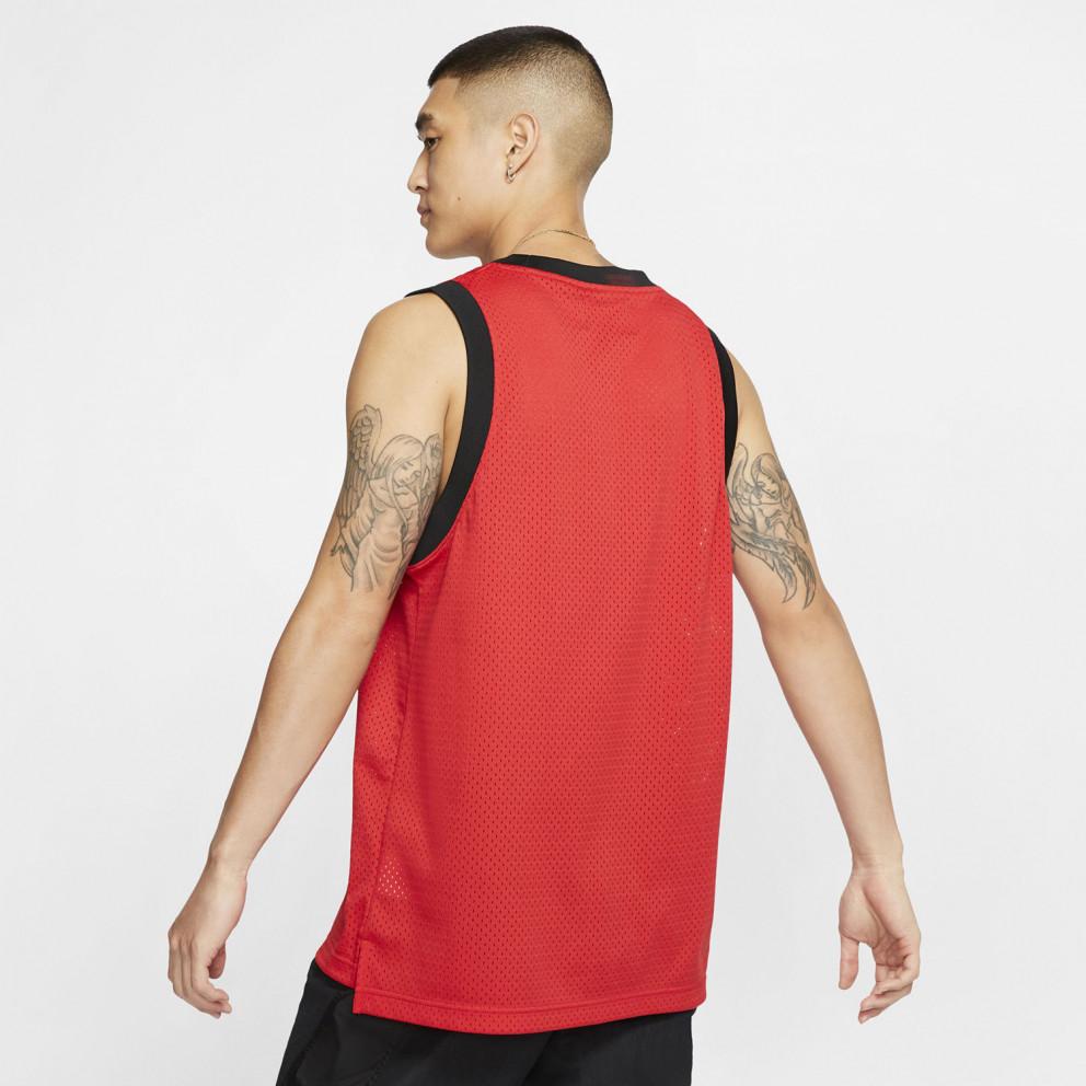 Jordan Sport Dna Men's Tank Top