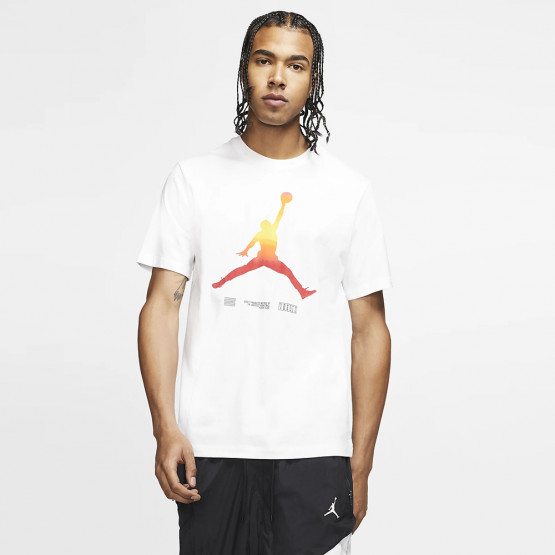 Jordan Legacy AJ11 Men's T-Shirt photo