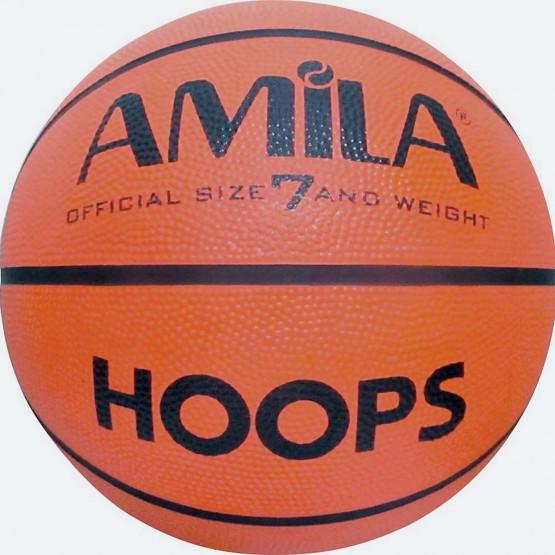 Amila Μπάλα Μπάσκετ No7