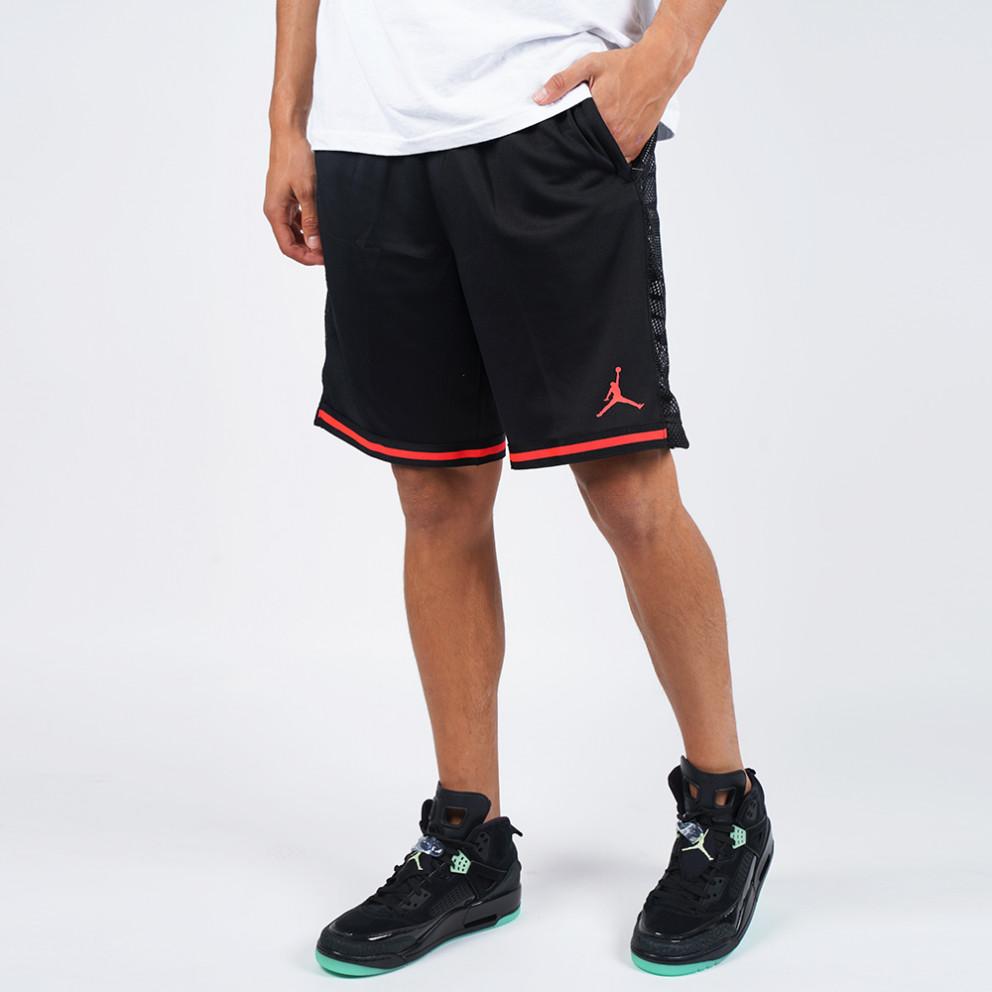 Jordan Men's Jumpman Hbr Bball Short