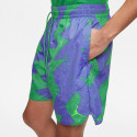 Jordan Poolside 18Cm Men's Shorts