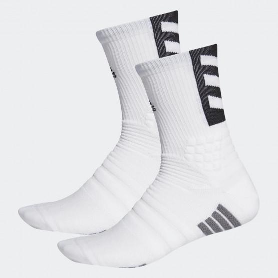 Adidas Xvent Promadnes