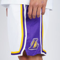 Nike Los Angeles Lakers Swingman Men's Shorts