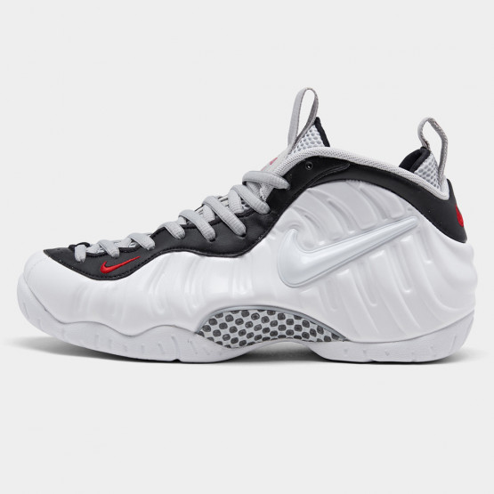 Nike Air Foamposite Pro Men's Shoes