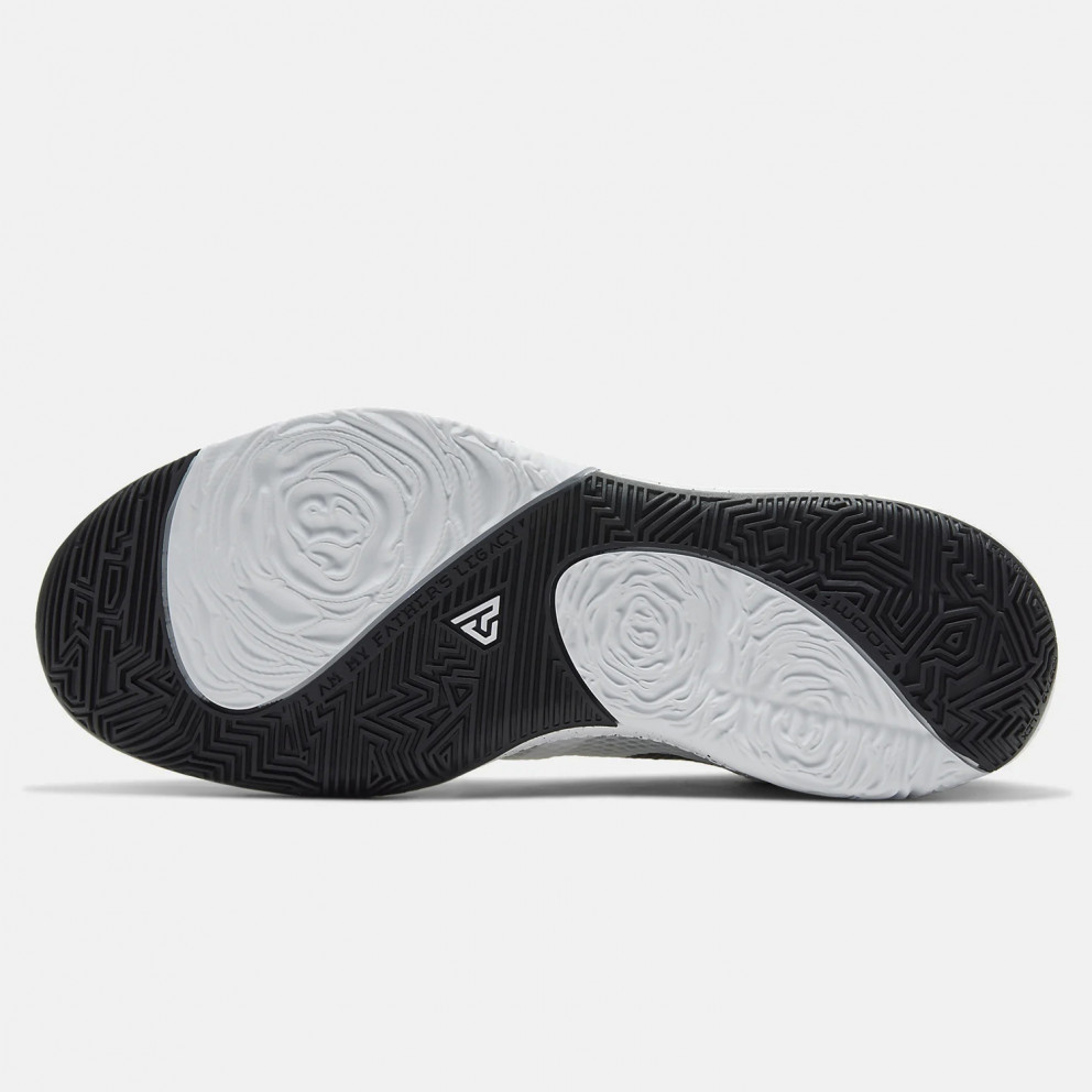 "Nike Zoom Freak ""oreo Pack"" Basketball Shoes"