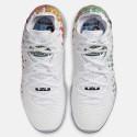"Nike Lebron Xvii ""command Force"" Men's Basketball Shoes"
