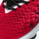 "Nike Lebron Xvii ""uptempo"" Men's Basketball Shoes"