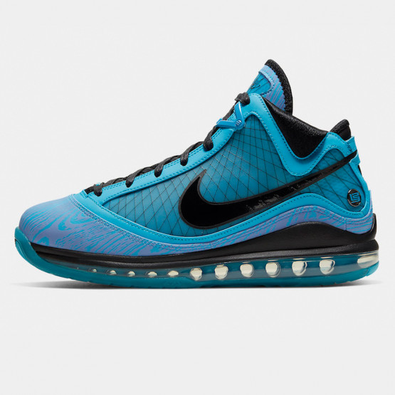 Nike Lebron 7 All-Star Qs Basketball Shoes