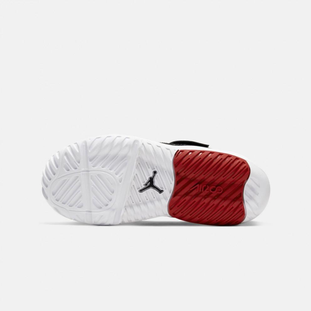 Jordan Max 200 Παπούτσι Για Μικρά Παιδιά