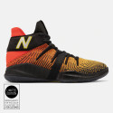 "New Balance X Kawhi Leonard Omn1S ""sundown"""